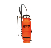 Kale 12 Pump Pressure Sprayer - 8 litre